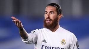 Tottenham manager jose mourinho is hopeful of being reunited. Manchester United Transfer News Red Devils Make Sergio Ramos Pact With Real Madrid Fourfourtwo