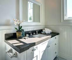 man made quartz countertops cost china man made stone kitchen manufacturers
