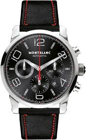 25 best ideas about automatic watches for men genuine montblanc watches new montblanc timewalker chronograph automatic watch for mens model 109345