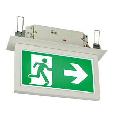 emergency exit sign wiring diagram emergency image mexodus architecturalled exit signs emergency lighting on emergency exit sign wiring diagram