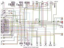 peugeot scooter wiring diagram peugeot wiring diagrams peugeot vivacity 100 wiring diagram diagrams and schematics