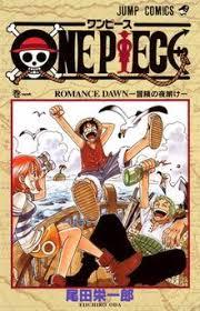 Manga Charts List Of Best Selling Manga Wikipedia