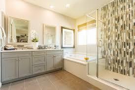 Bathroom Remodeling Austin Tx Unique Ideas