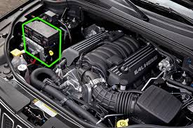 2014 dodge journey fuse box location on 2014 images free download 2001 Jeep Grand Cherokee Fuse Box Location 2014 jeep grand cherokee battery location 2014 toyota 4runner fuse box location 2004 dodge stratus fuse box 2000 jeep grand cherokee fuse box location