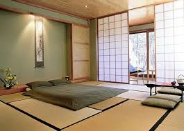 japanese bedroom ideas. Interesting Japanese Japanese Style Bedroom  How I Would Love To Set Up My Spare Room _ To Ideas P