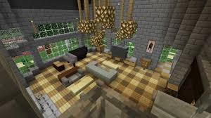 Minecraft Pe 0 14 2 Furniture Ideas