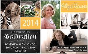 Graduation Announcements Template 20 Fantastic Psd Graduation Announcement Templates Free
