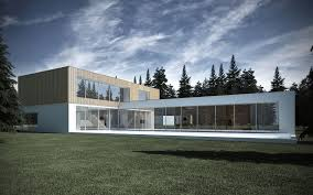 Trend Decoration Homes For Sale Amazing Modern And Beautiful House ...