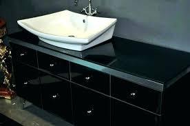 kohler bathroom vanity vanity sinks impressive best bathroom vanities images on property with regard to kohler bathroom vanity uk