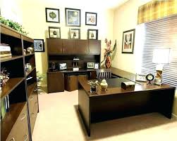 home office decor games. Lawyer Office Decorations Small Decor Astounding Awesome . Home Games K