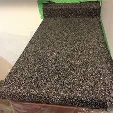 countertops that looks like granite