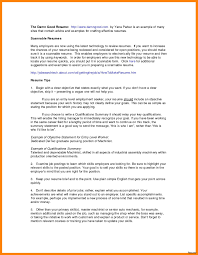 Assistant Manager Job Description Resume Beautiful 21 Best Sales