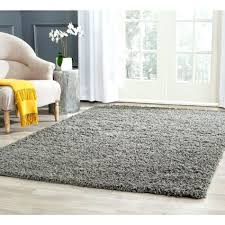 40 most great outstanding marvelous x rug dark gray ft area corug by round rugs black yellow grey and imagination