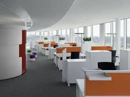 modern office designs photos. modern office connections u2013 in design furniture ideas designs photos
