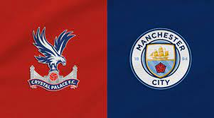 How to watch sold out Man City game in person - News - Crystal Palace F.C.