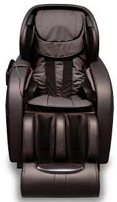 massage chair infinity. infinity presidential massage chair main - institute
