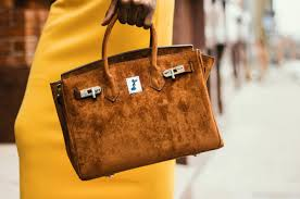 Cheap Designer Top 7 Websites To Buy Cheap Designer Bags For Your Collection
