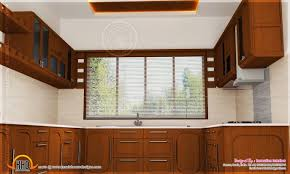 kitchen brilliant open kitchen interior design in kerala
