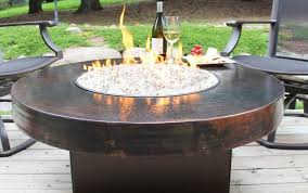 large size of fire pits design awesome imposing decoration fire pit propane entracing outdoor fireplaces