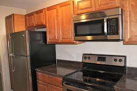 Granite Colors For Kitchen Granite Kitchen Countertop Kitchen With Granite Countertops