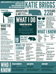40 Creative Social Media Resumes To Learn From Amazing Social Media Marketing Resume