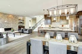 what is an open floor plan open floor plans small open floor plan decorating