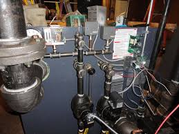 gas boiler wiring gas image wiring diagram gas boiler wiring gas auto wiring diagram schematic on gas boiler wiring