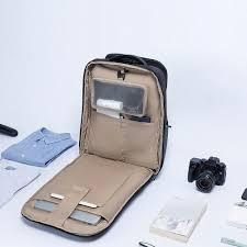 Xiaomi <b>Mi</b> Multifunctional <b>Backpack</b> 2 <b>Business</b> Travel Shoulder <b>Bag</b> ...