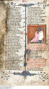 sir gawain and the green knight archives net un natural love homosexuality in late medieval english literature langland chaucer