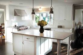 white shaker kitchen cabinets with granite countertops. New Post White Shaker Kitchen Cabinets With Granite Countertops T