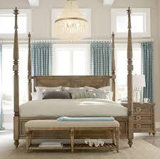 four poster bedroom furniture. Akrotiri Four Poster Bed Bedroom Furniture R