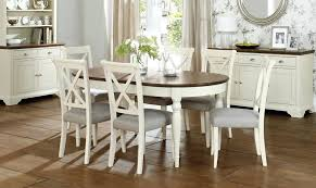 kitchen table seats 6 glass dining table folding room chairs small round and kitchen for with kitchen table seats 6 large round