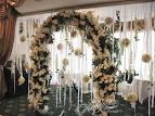 Дизайн свадеб фото
