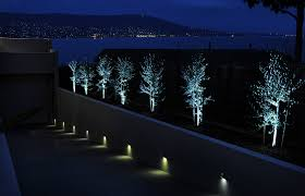 luminaries spectacular lighting display. Lighting Design Experts And Luminary Supplier Servicing The Greater Melbourne Area Luminaries Spectacular Display