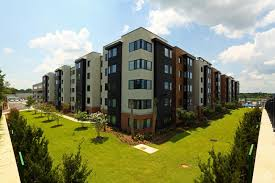 one bedroom student apartments columbia sc. one bedroom student apartments columbia sc o
