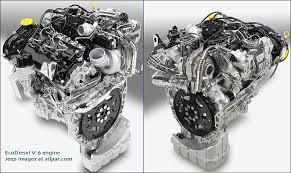 2011 vm motori v6 diesel engines ecodiesel engine
