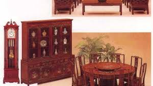oriental furniture perth. Decoration: Oriental Furniture Global Hawaii Japanese Chinese Teak Stunning Stores Pertaining To 1 From Perth