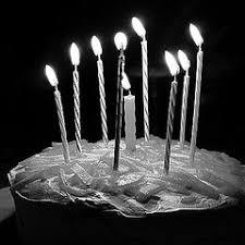 誕生日を祝ってあげると言われて小6女子の悪夢のいじめパーティー