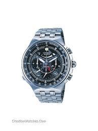 citizen promaster titanium eco drive chronograph av0020 55h av0020 citizen promaster titanium eco drive chronograph av0020 55h av0020 men s watch 1
