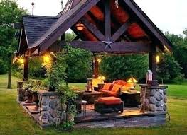 lighting ideas backyard gazebo ideas gazebo ideas outdoor gazebo lighting ideas gazebo lighting ideas gazebo lighting ideas outdoor kitchen gazebo plans