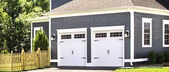 classic steel garage doors 9100 9600 wayne dalton windsor ontario