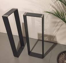 Console table legs Hairpin Legs Steel Console Table Legs Vancouver Hairpin Legs Console Table Legs Vhpl