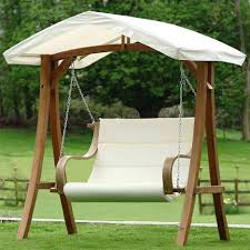 backyard swings for adults.  Adults Backyard Swings Soar For Adults Wmbwc Cnxconsortium Org  Outdoor With Backyard Swings For Adults