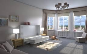 murphy wall beds vs furl wall beds