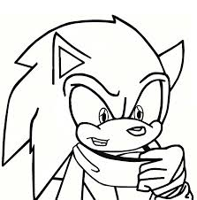 Small Picture sonic boom coloring pages 28 images sonic boom coloring pages