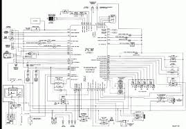 dodge ram sel wiring diagram wiring diagrams online