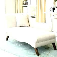 bedroom chaise lounge chairs. Bedroom Lounge Chair Chaise Cheap Buy A Breathtaking Sleeper Folding . Chairs