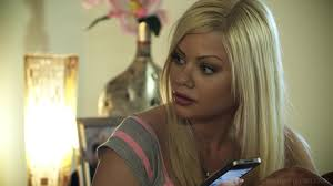 The Girlfriend Exchange 2013 with Riley Steele