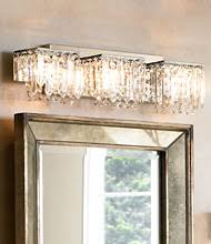 bathroom lighting fixture. bathroom lighting fixture i