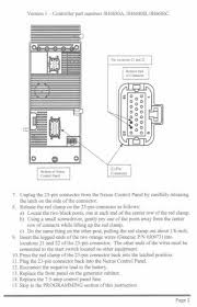 2 wire start generator conversion doityourself com community forums 2 wire start convertion for nexus generac control panel